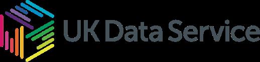 UK Data Service Logo